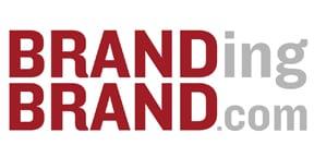Past Client Logos_BrandingBrand