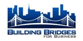 Past Client Logos_building bridges for business