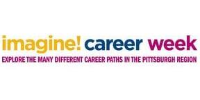 Past Client Logos_imagine career week