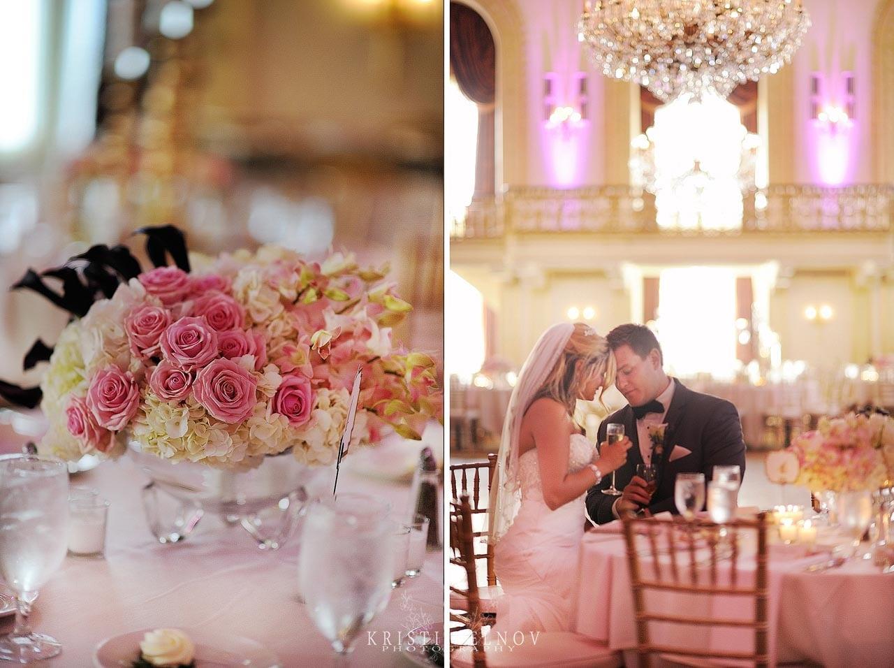 JESSICA _ JORDAN _ OMNI WILLIAM PENN HOTEL _ Romantic_Low Res-10