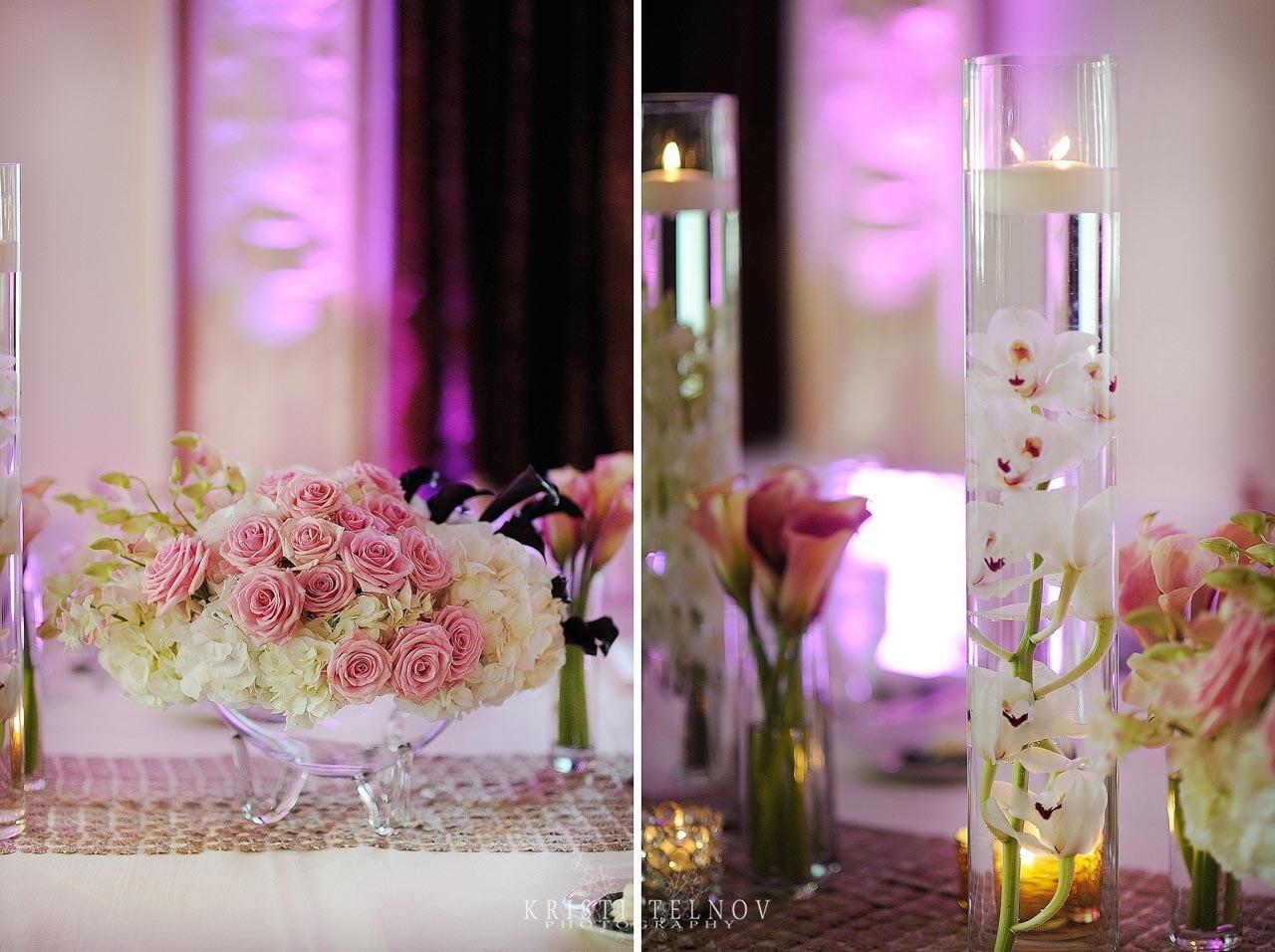 JESSICA _ JORDAN _ OMNI WILLIAM PENN HOTEL _ Romantic_Low Res-13