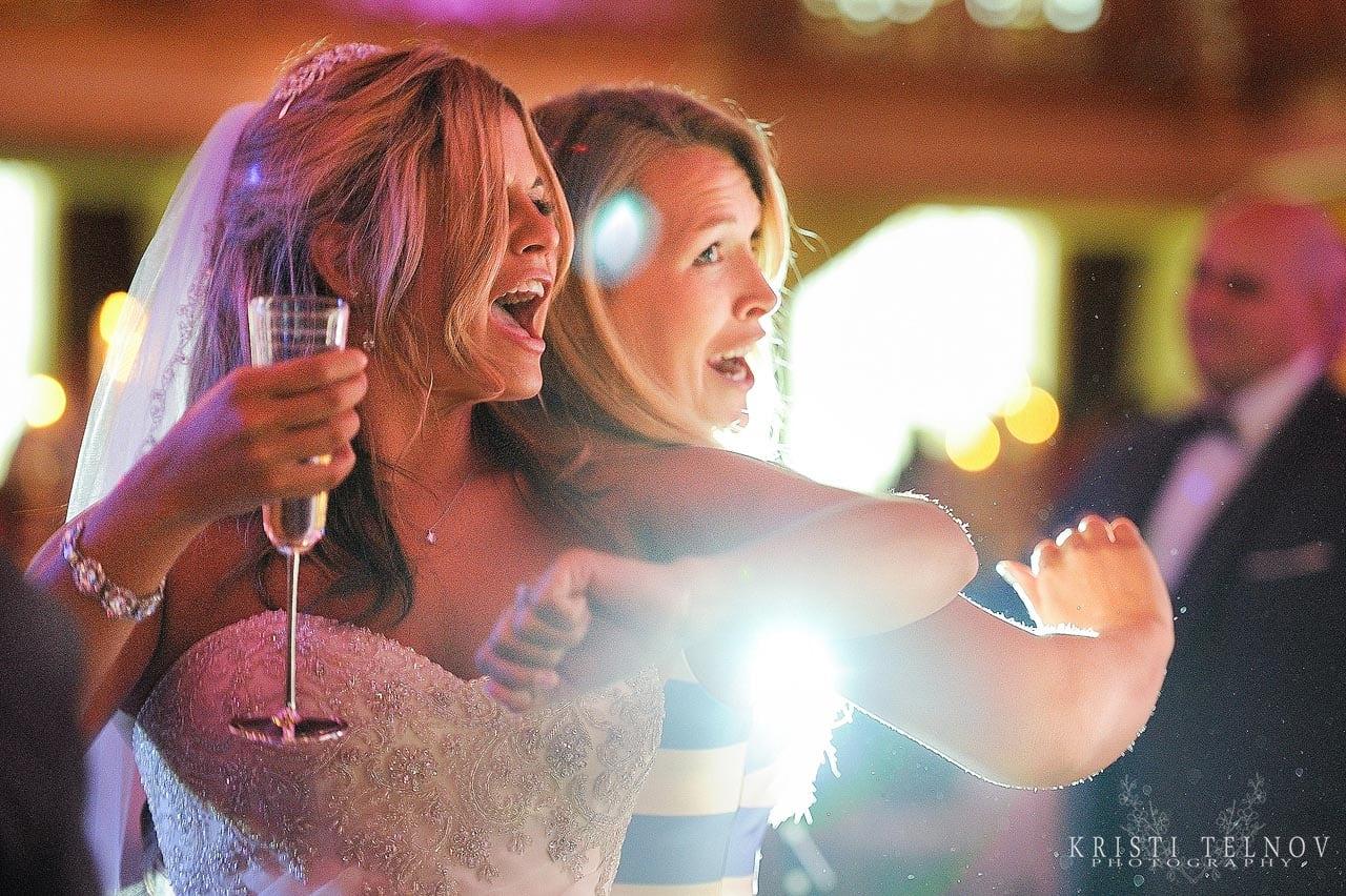 JESSICA _ JORDAN _ OMNI WILLIAM PENN HOTEL _ Romantic_Low Res-4