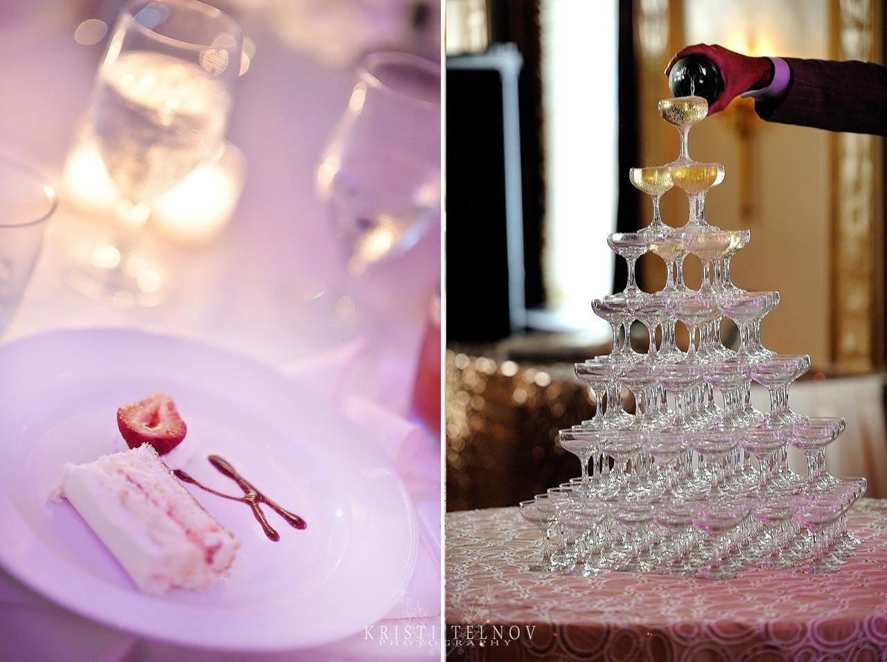 JESSICA _ JORDAN _ OMNI WILLIAM PENN HOTEL _ Romantic_Low Res-8
