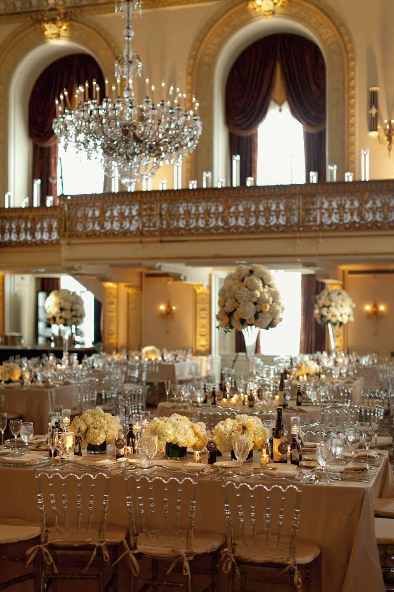 KAITLIN _ BOB _ OMNI WILLIAM PENN HOTEL _ Classic_Low Res-11