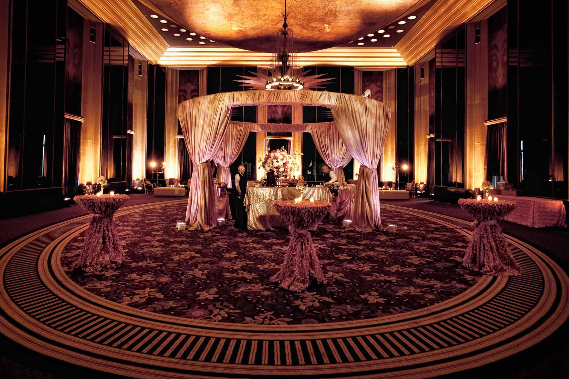KAITLIN _ BOB _ OMNI WILLIAM PENN HOTEL _ Classic_Low Res-5