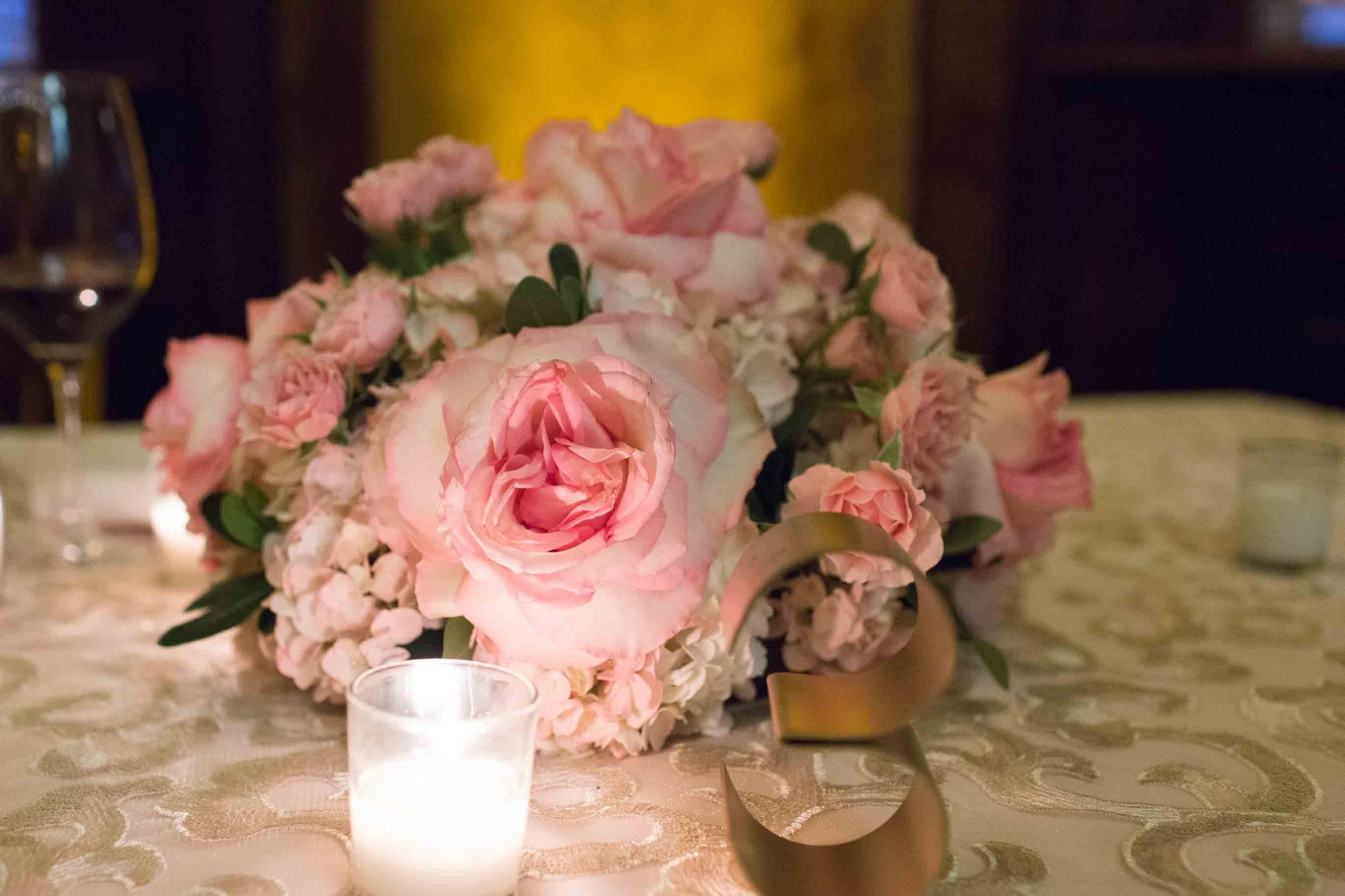 KARA _ BRANDON _ GRAND CONCOURSE _ Romantic KARA _ BRANDON _ GRAND CONCOURSE _ Romantic_Low Res-10