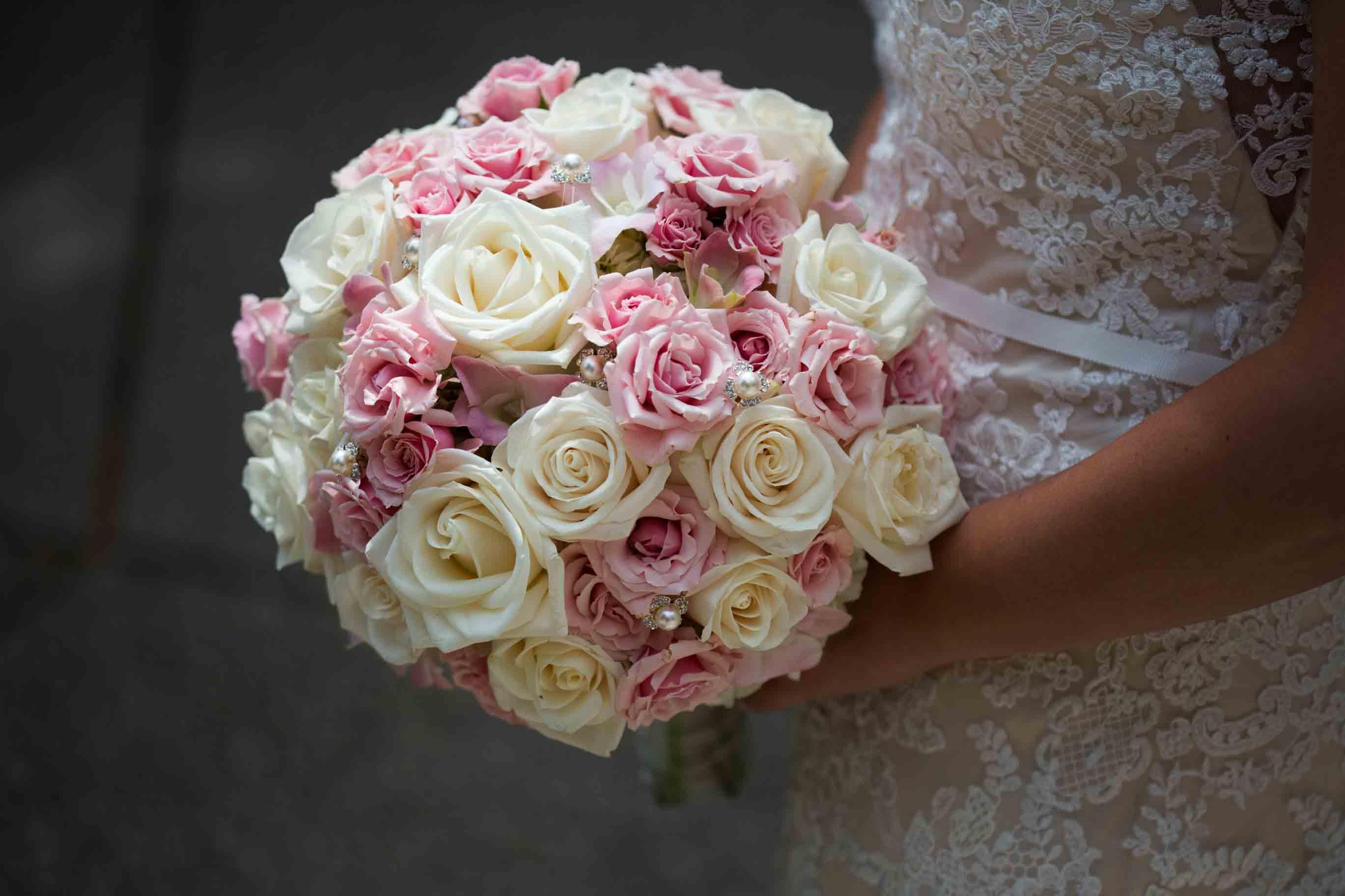 KARA _ BRANDON _ GRAND CONCOURSE _ Romantic KARA _ BRANDON _ GRAND CONCOURSE _ Romantic_Low Res-6