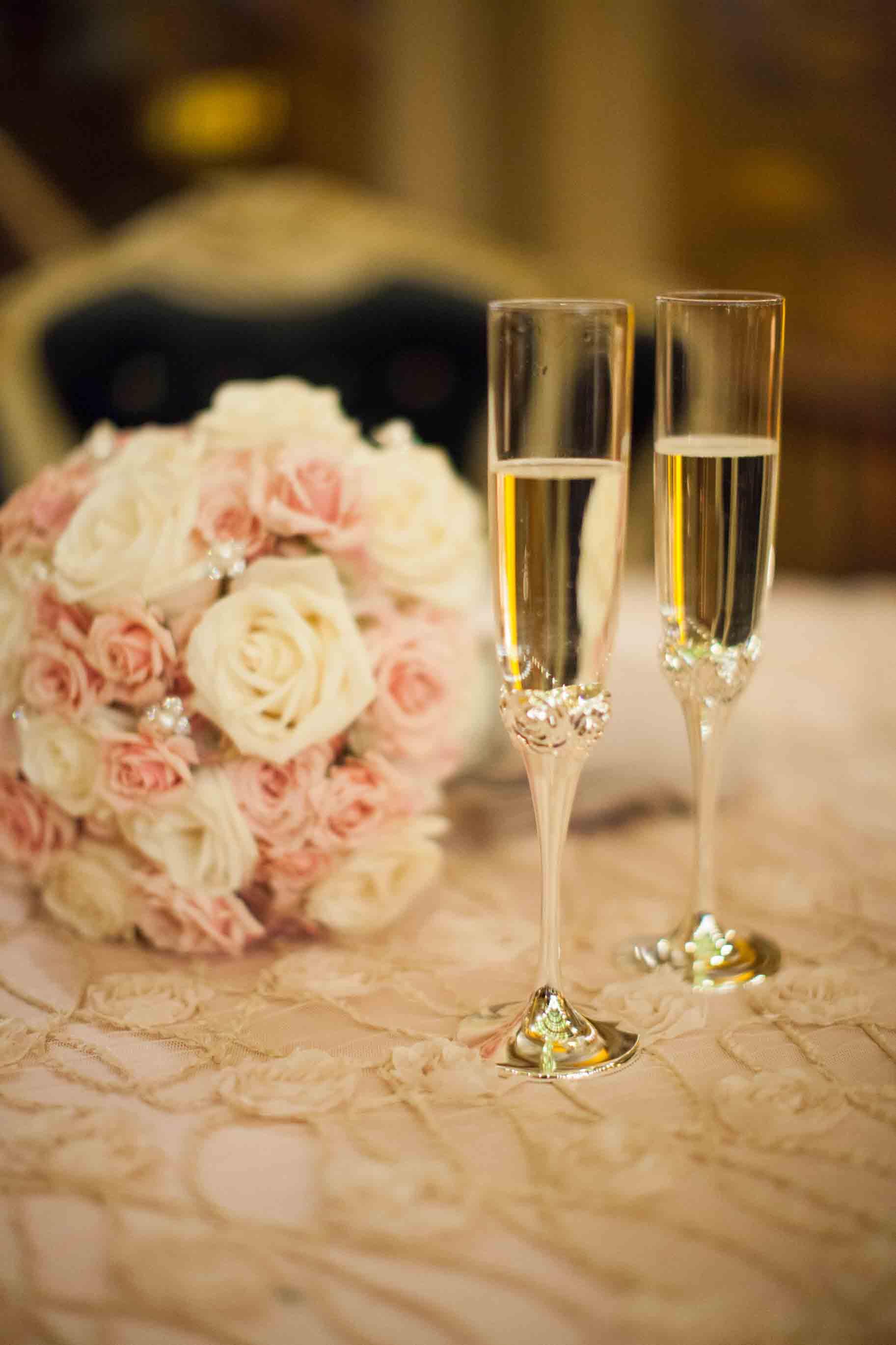 KARA _ BRANDON _ GRAND CONCOURSE _ Romantic KARA _ BRANDON _ GRAND CONCOURSE _ Romantic_Low Res-9