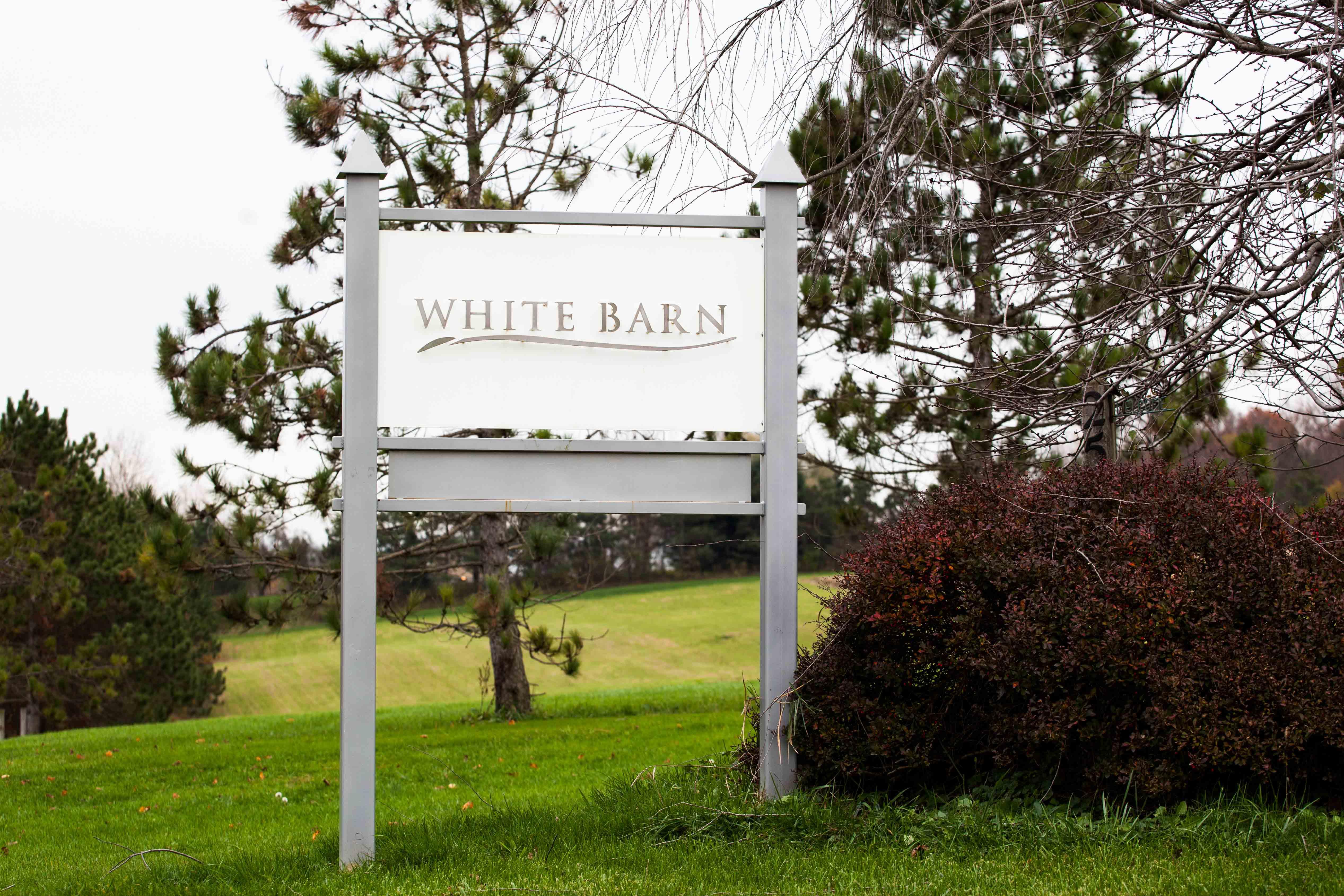 KRISTEN _ JOHN _ THE WHITE BARN _ Rustic_Low Res-13