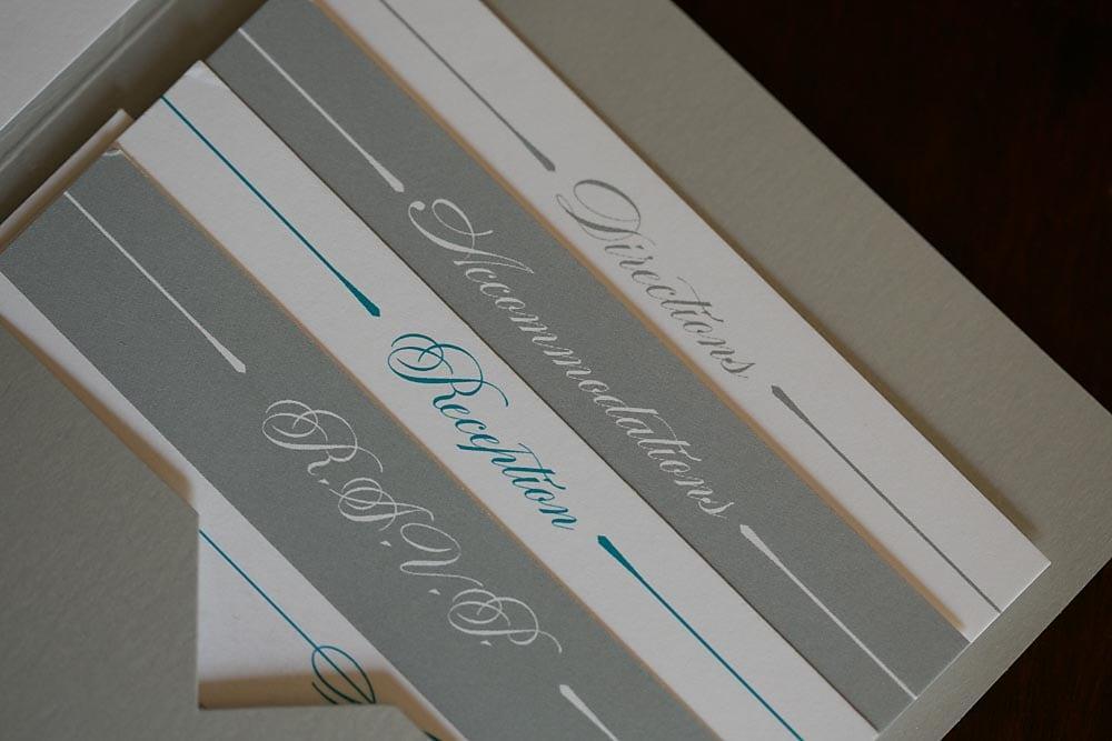 Weddings-Heinz Field-Ashley & Justin-Modern Color Pop_Low Res-16