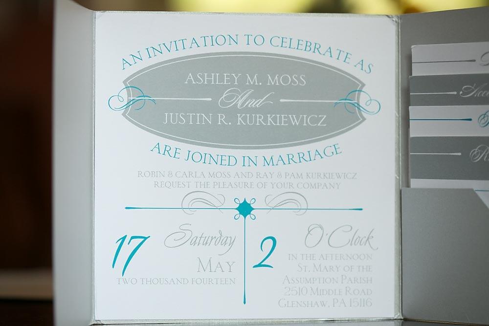 Weddings-Heinz Field-Ashley & Justin-Modern Color Pop_Low Res-17