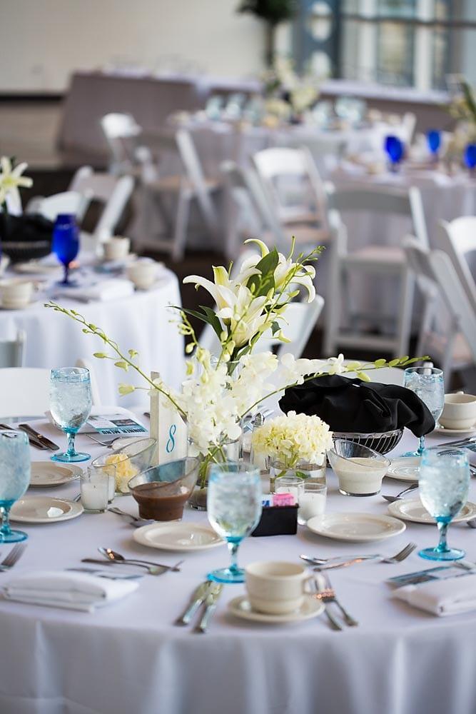 Weddings-Heinz Field-Ashley & Justin-Modern Color Pop_Low Res-9