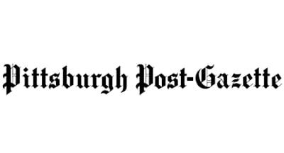 Press Logos_Pittsburgh Post Gazette