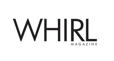 Press Logos_Whirl
