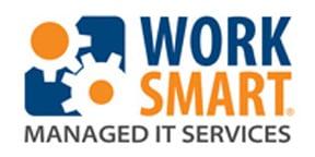 Past Client Logos_worksmart