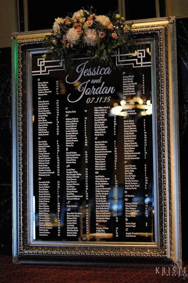 JESSICA _ JORDAN _ OMNI WILLIAM PENN HOTEL _ Romantic_Low Res-17