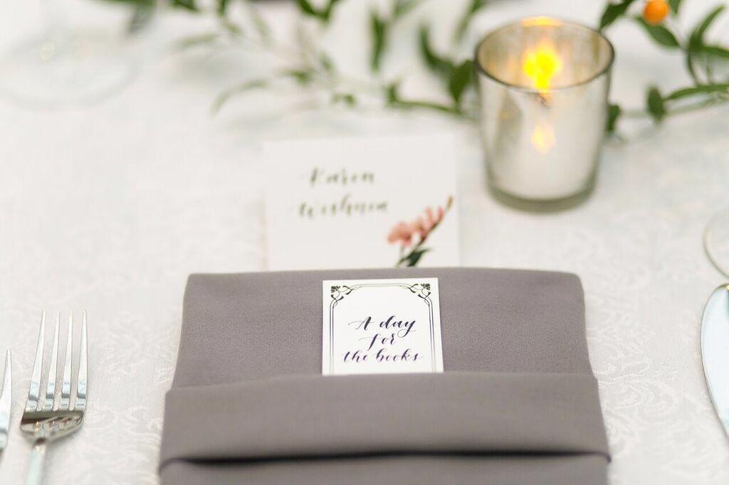 Weddings-Nasher Museum-Kaitlyn & John-Modern Color Pop_Low Res-10