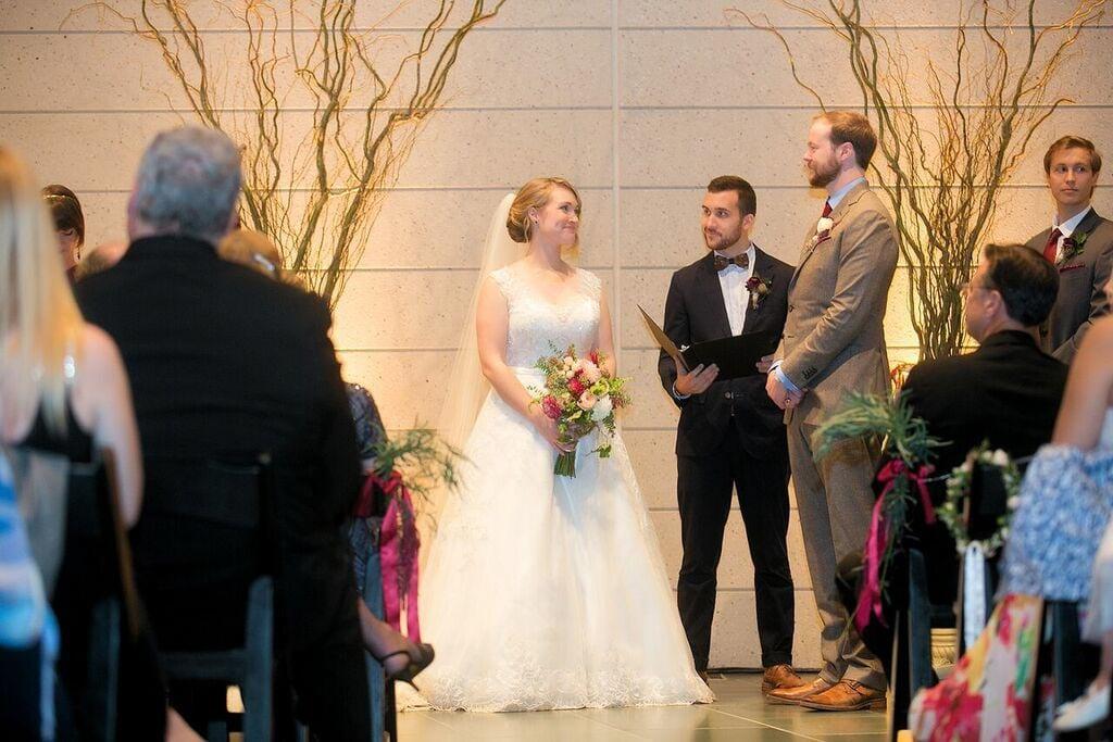 Weddings-Nasher Museum-Kaitlyn & John-Modern Color Pop_Low Res-14