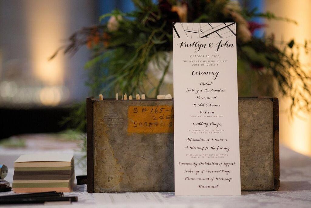 Weddings-Nasher Museum-Kaitlyn & John-Modern Color Pop_Low Res-16