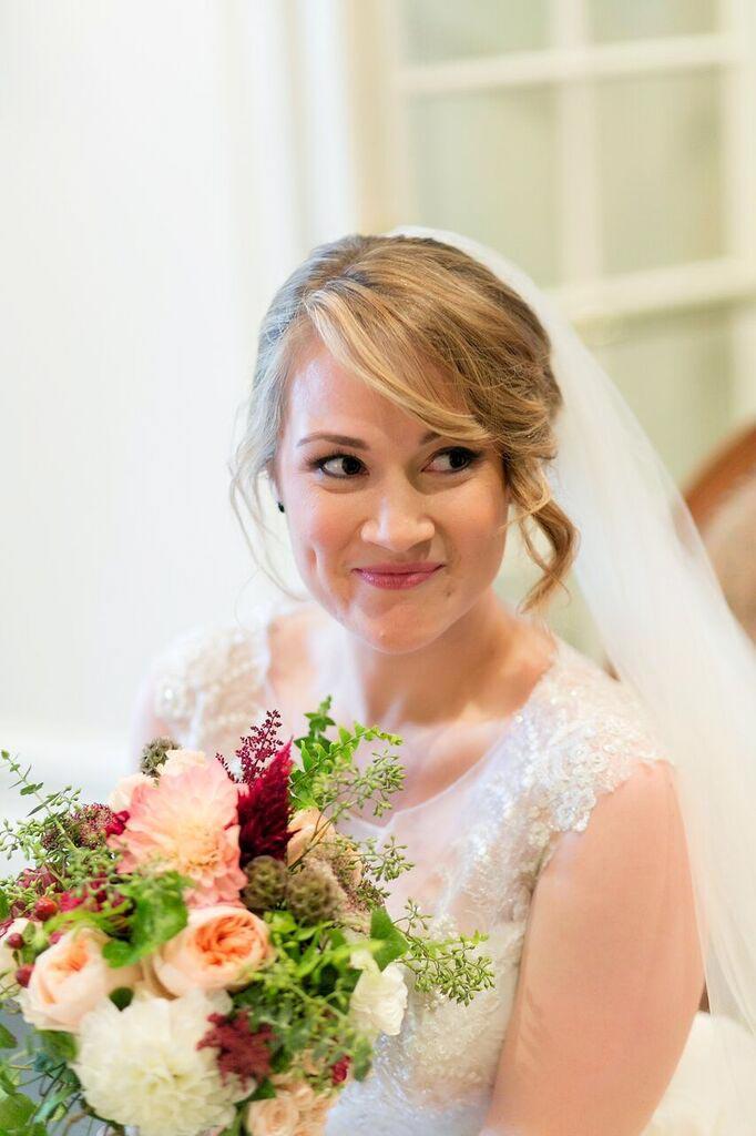 Weddings-Nasher Museum-Kaitlyn & John-Modern Color Pop_Low Res-2