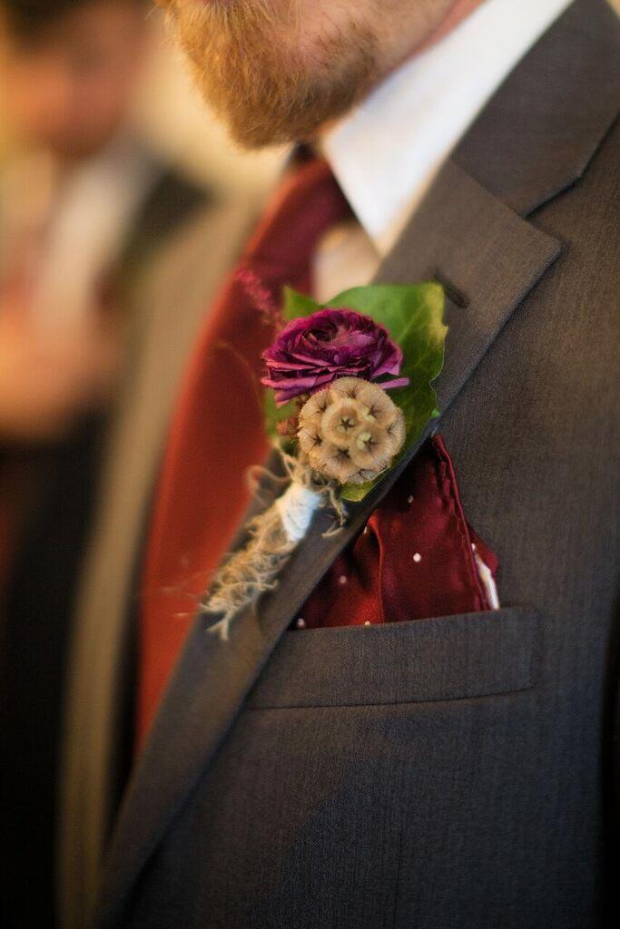 Weddings-Nasher Museum-Kaitlyn & John-Modern Color Pop_Low Res-3