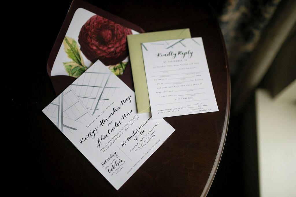 Weddings-Nasher Museum-Kaitlyn & John-Modern Color Pop_Low Res-4