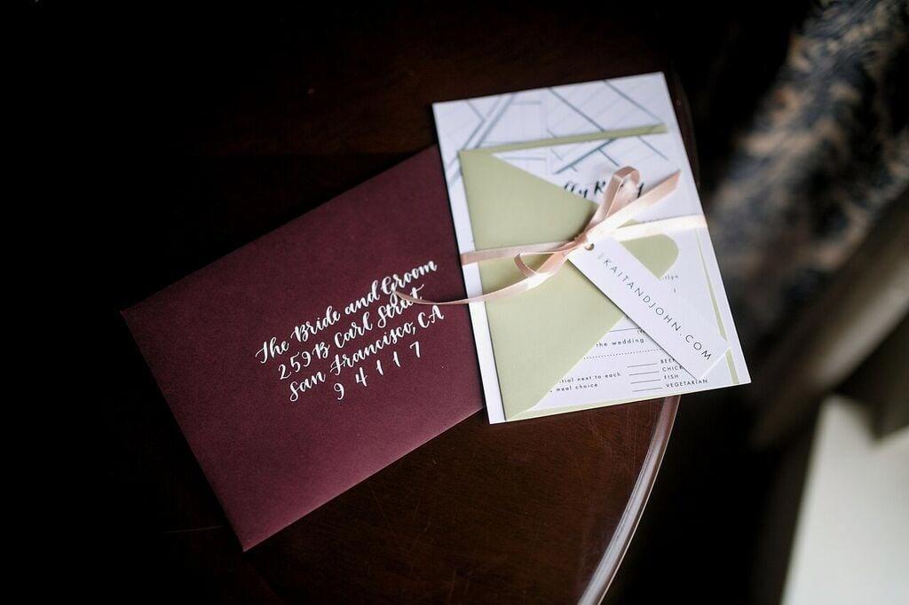 Weddings-Nasher Museum-Kaitlyn & John-Modern Color Pop_Low Res-5