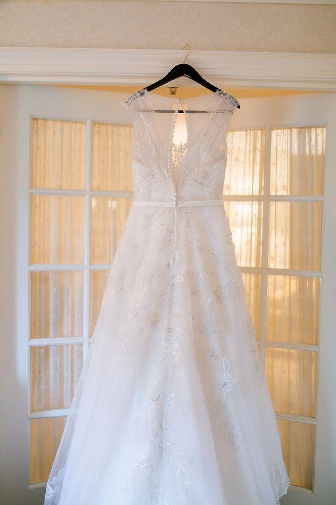 Weddings-Nasher Museum-Kaitlyn & John-Modern Color Pop_Low Res-6