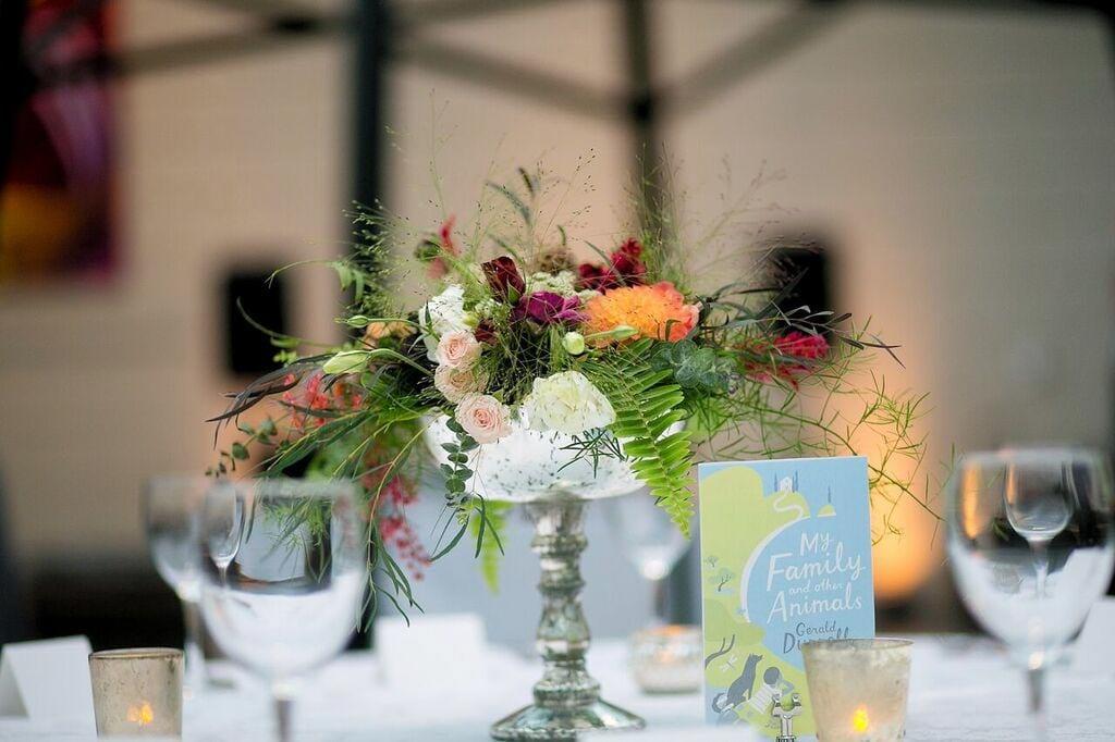 Weddings-Nasher Museum-Kaitlyn & John-Modern Color Pop_Low Res-9
