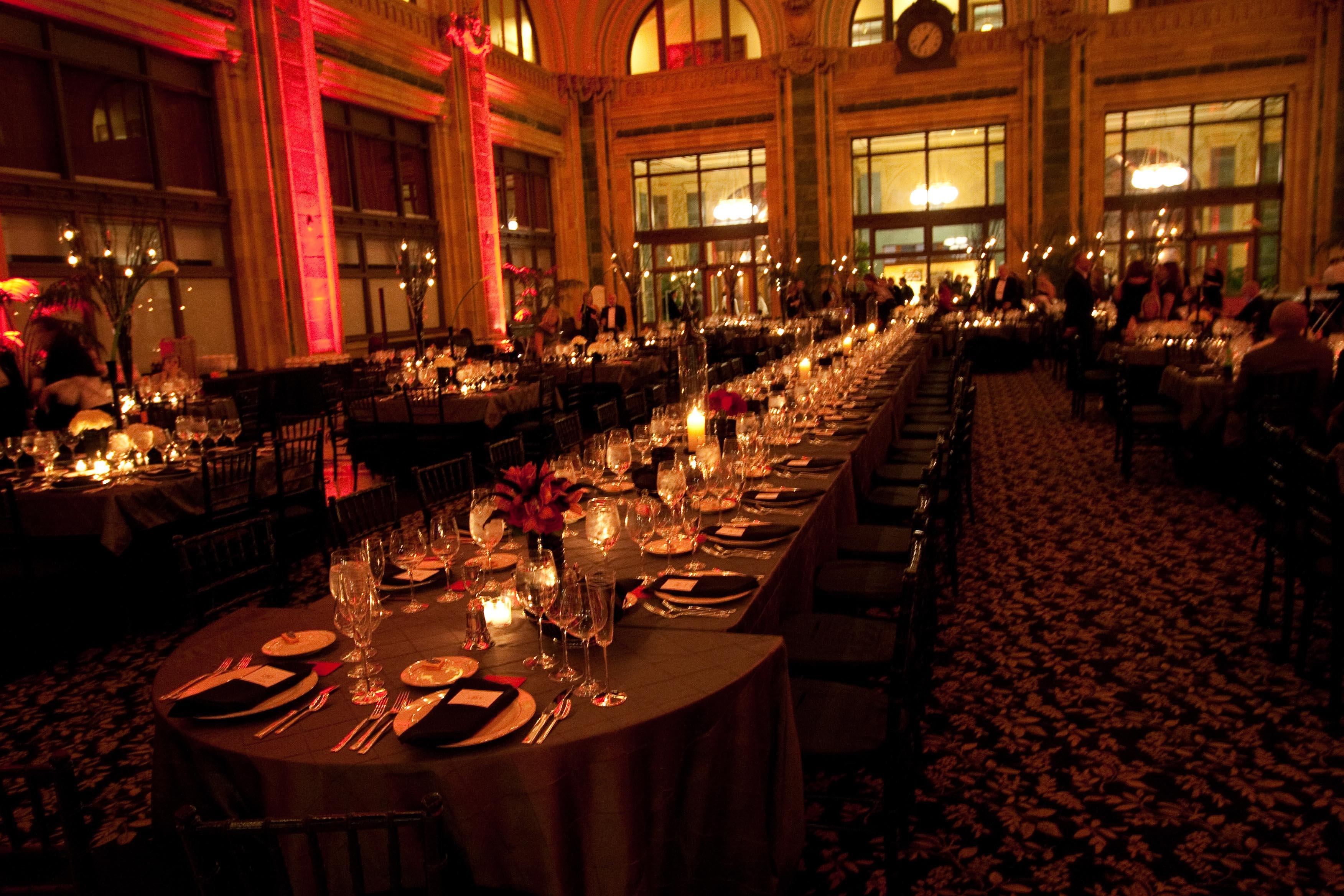 Weddings-Pennsylvanian-Laura & Kurt-Romantic_Low Res-8