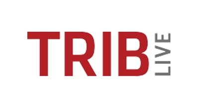 Press Logos_TRIB