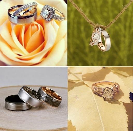 Wedding Inspiration Instagram Accounts