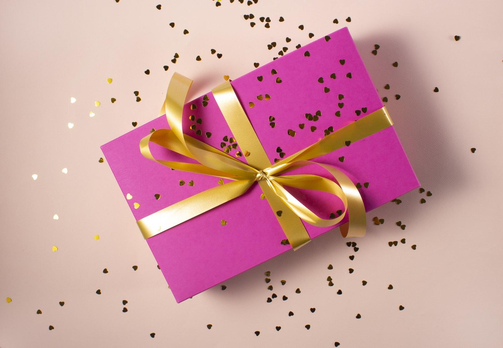 Top Wedding Gift Registries