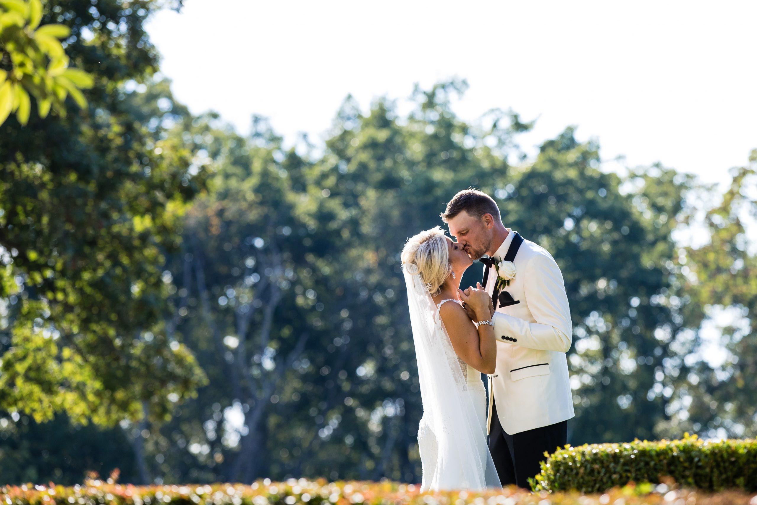 Zebrine_Conroy_Wedding_01063