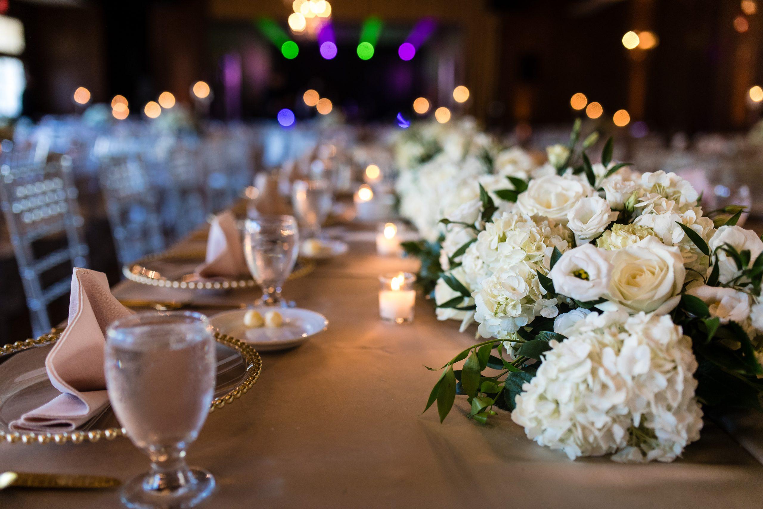 Zebrine_Conroy_Wedding_01220