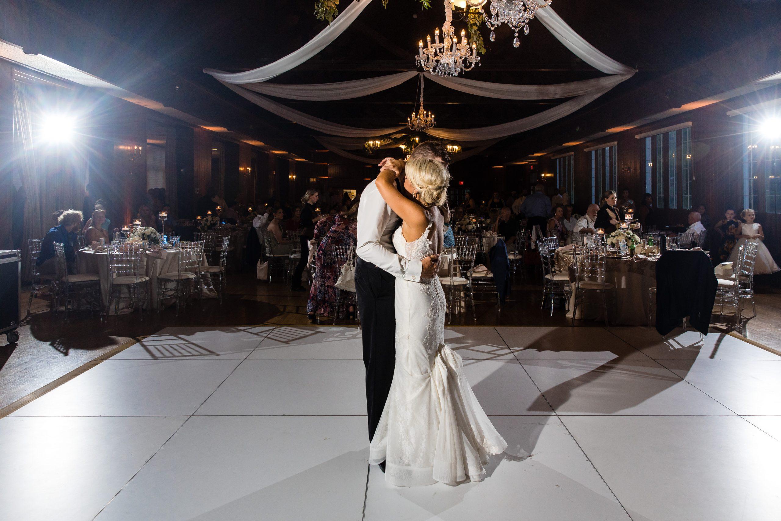 Zebrine_Conroy_Wedding_03034